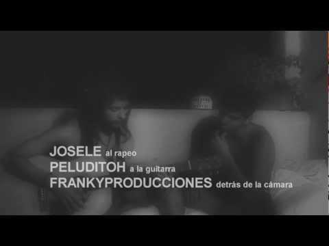 JOSELE y PELUDITOH (ACÚSTICO) FRANKYproducciones