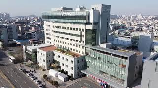 [동군산병원 일학습병행 기념영상] 슬기로운 일학습생활 관련 사진