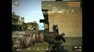 Battlefield Play 4 free Medic GamePlay