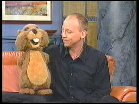 David Strassman (with Chuck Wood & Sid Beaverman) on Good Morning Australia 1999