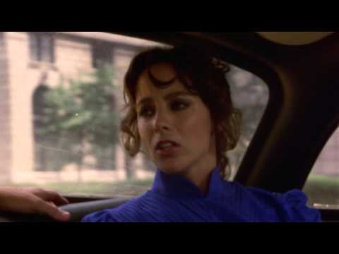 Der Geisterflieger Hanky Panky - Trailer