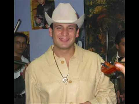 valentin elizalde videos amis enemigos: