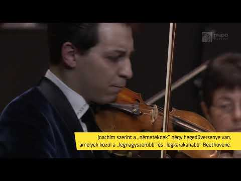 #Beethoven250Challenge - 11. rész