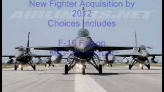 Philippine-air-force-modernization-suggestion-plan-2011-part-1-stage-1