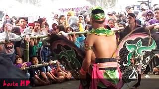 download lagu Mantapp Kudho Praneso Jathilan Kondhang Terbaru Full gratis
