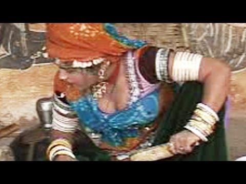 Belan Rapate Re - New Latest Rajasthani Sexy Dance Video Song 2014 - Rajasthani New Song video