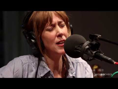 Beth Orton - Galaxy Of Emptiness Live
