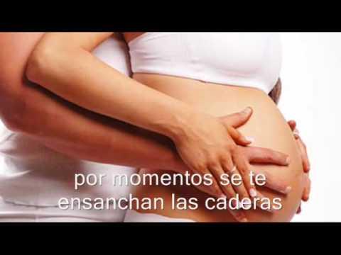 Rosana - Bebes De M