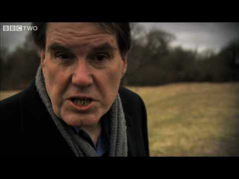 The Battle of Hastings 1066 - The Normans - BBC Two