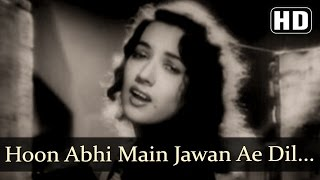download lagu Hoon Abhi Main Jawan  - Aar Paar - gratis