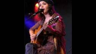 Watch Katie Melua Deep Purple video