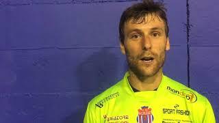 Serie A Trofeo Araldica Play-out - Terza giornata