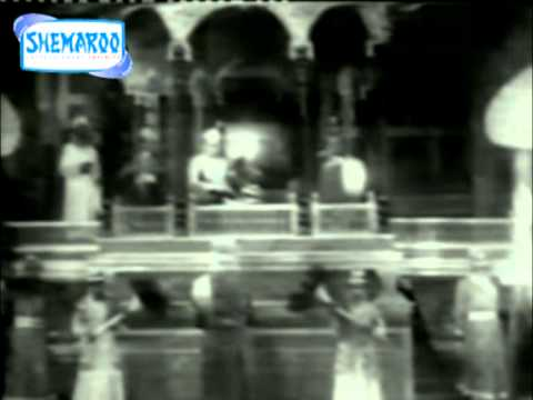 Pukar - Part 14 Of 14 - Indian Classic Hindi Movie