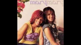 Watch Mary Mary Ordinary People video