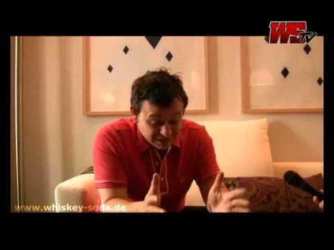 James Dean Bradfield Interview (whiskey-soda.tv)