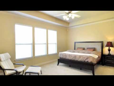 4653 Phillip Drive, Plano - $314,900