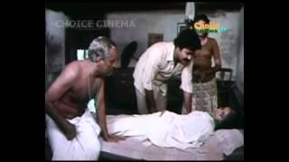 Amrutham Gamaya - Malayalam Movie part 06