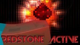 "Download Lagu ""Redstone Active"" - A Minecraft Parody of Imagine Dragons Radioactive (Music Video) Gratis STAFABAND"