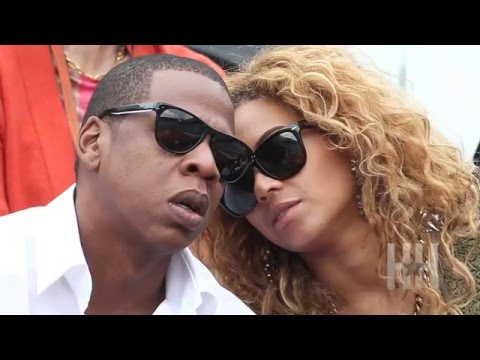 Inside Beyonce and Jay Z's Troubled Marriage - HipHollywood.com