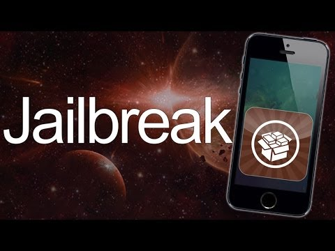 Jailbreak iOS 5.1.1, 5.1, 5.0.1 Untethered Jailbreak Info, iPhone 4S Release Details & More