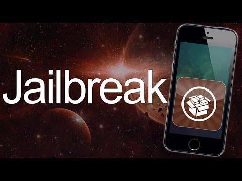 Jailbreak iOS 5.1.1, 5.1, 5.0.1 Untethered Jailbreak Info, iPhone 4S Release Details & More