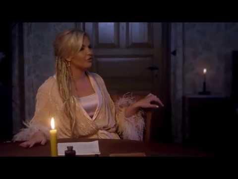 KAMALIYA - Never Wanna Hurt You (Bad Love, Baby) - Official Video