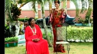 Young Hassanally Mr  Pendwa Pendwa Hongera Mwanangu Official Video
