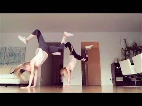 ♥️Shuffle Dance NEW Musically Videos Compilation  #shuffledance