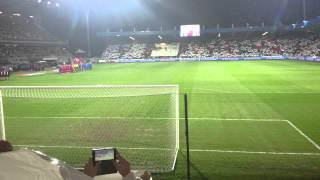 Watch National Anthems Iceland National Anthem video