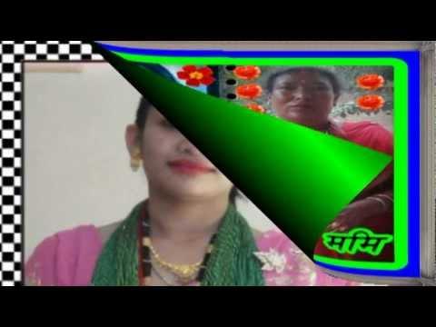 yaha desh ko chha chinta..... by  ishwor