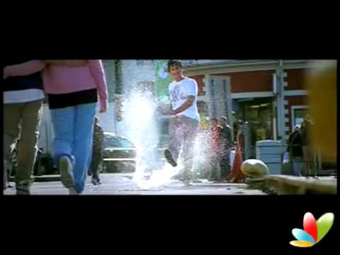 Ko Tamil Movie Trailer.mp4 video