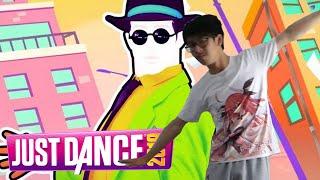 Just Dance 2019: I'm Still Standing