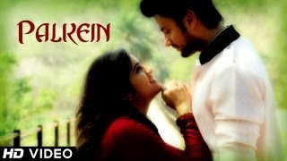 download lagu New Hindi Song 2014 - Palkein  Romantic Song gratis