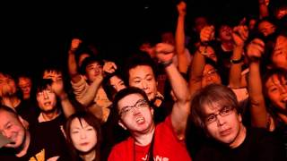 Watch Halford Jawbreaker video