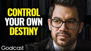 How Tai Lopez Took Control of His Destiny (And How You Can Do It Too) | Goalcast