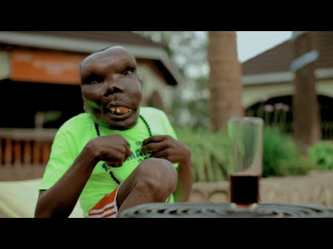 "Abagala Ssebabi SSEBABI  ""New Ugandan Music  Video 2014"" HD ""saM yigA  UGXTRA"""