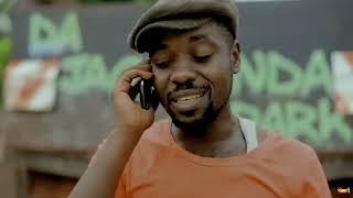 "Ssebabi - Abagala Ssebabi ""  Ugandan Music / Video "" HD ""saM yigA / UGXTRA"""