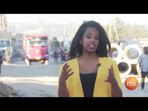 Semonun Addis: Things that We Should Know About Our City