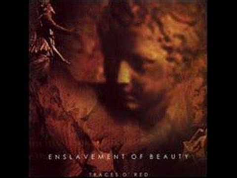 Enslavement Of Beauty - The Poem Of Dark Subconscious Desire
