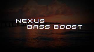 Download Lagu Cardi B - Bodak Yellow (Bass Boosted) Gratis STAFABAND