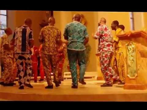 Umoya Munye 2013 - Compilation