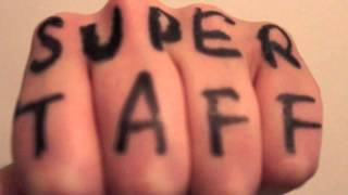 Watch XTC SuperTuff video