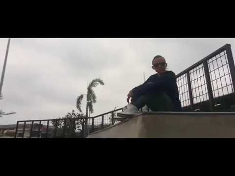Wahyu - slow (Official Musik Video) MP3
