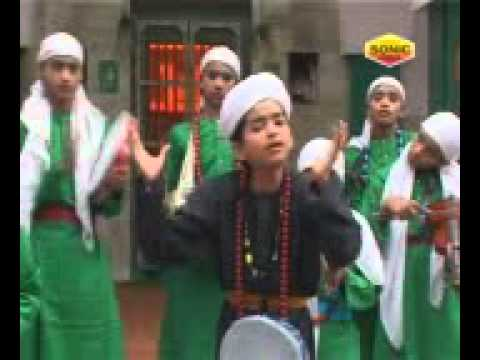 Apne Maa Bap Ka Dil Na Dukha video