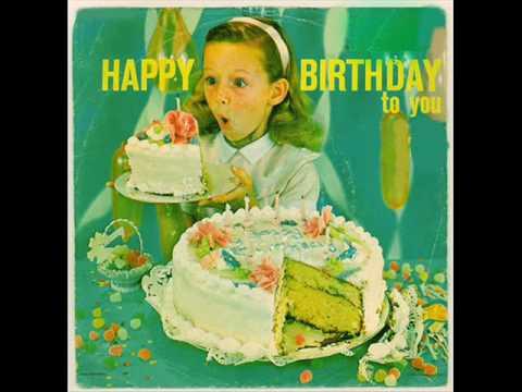 ~LYRICS~ Meri Saligirah hai bolo..bolo na bolo naa, Happy birthday to me!