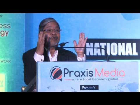 Praxis Media Announces the National Business & Service Excellence Awards, 2016 - Snippet 5