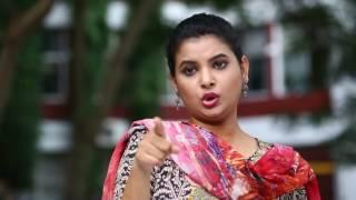 Bangla Natok Ek Mutho Valobasha   এক মুঠো ভালোবাসা   By Anonno Emon, sabnam faria, Mausumi mau