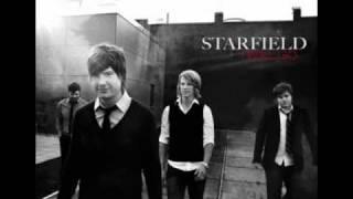 Watch Starfield Love Break Me video