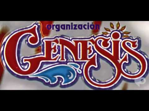 Organizacion Genesis  -  Juguete Caro video