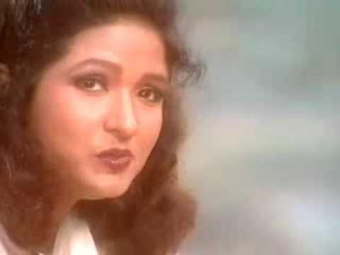 Teri Yaad Ko - Mitali Singh